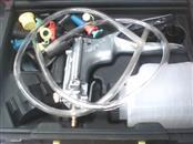 MATCO TOOLS Leak Detector MVP5000